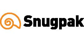Snugpak logo retina