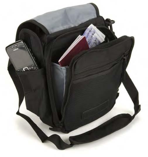 Snugpak_Modern_Essentials_For_Global_Travel_2