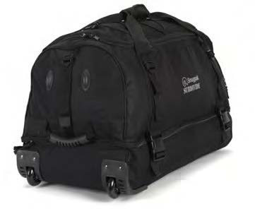 Snugpak_Modern_Essentials_For_Global_Travel_4