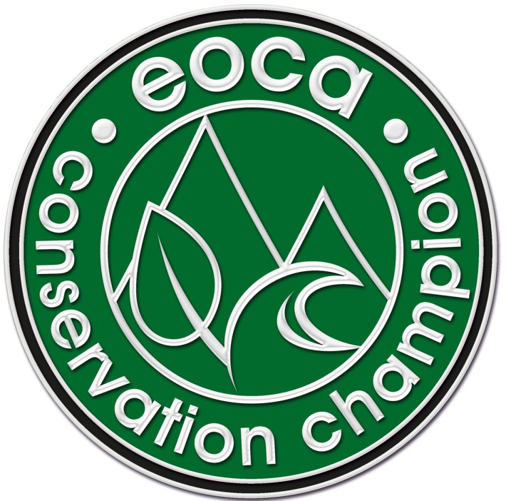 EOCA Conservation                                     <a href=
